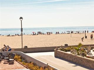 Hermosa Beach Splendor 9 ~ RA2949