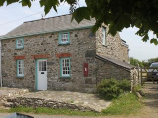St Davids Holiday House Rental