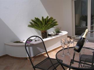 Newly renovated luxurious house., Tavira