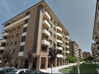 Apartamento / 3 habitaciones / 2 baños / Plazas 6, Zarautz
