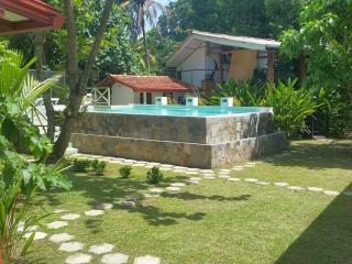 Nature Villa - Adults Only