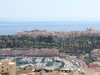 MONACO SEA VIEW, Beausoleil