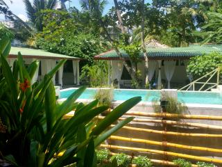 Nature Villa - Adults Only, Unawatuna