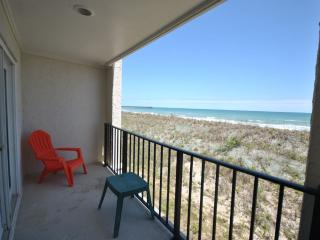 Villa Capriani 114A, North Topsail Beach