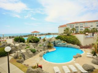 Villa Capriani 109B, North Topsail Beach