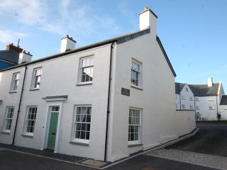 BRAND NEW  3 bed Esa Cottage NR Fistral and town, Newquay