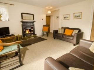 Traditional Lakes Cottage Grasmere Sleeps 6