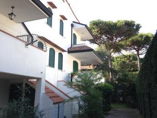 Villa Giorgione