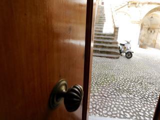 IL Cortile del Marchese Beccadelli B&B, Sambuca di Sicilia