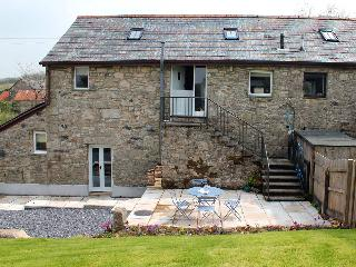 Pond Cottage, Widecombe in the Moor