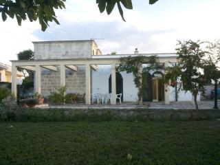 villa 'Aia'