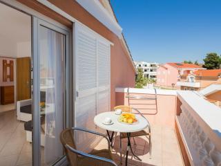 Omazic Apartment No.2