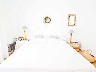 Lefiand Apartment, Hanioti, GR
