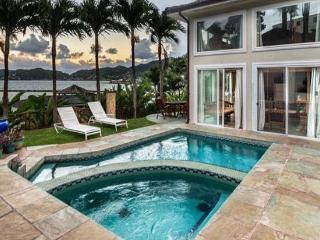 Sea Breeze House (4bd), Kaneohe
