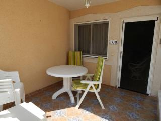 Well presented modern groud floor apartment, Orihuela