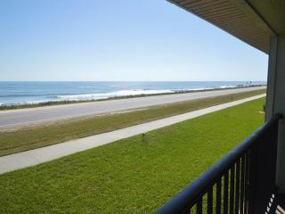 Sea Watch Villa 1762, Flagler Beach