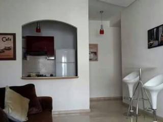 Appartement T1 meublé, Brest