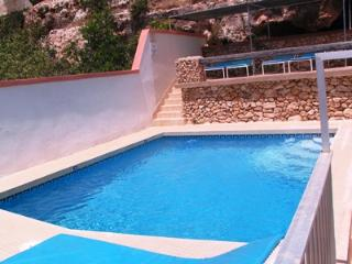 Merill Apartments (E), 2 Bedroom, Shared Pool, Balcony with Pool Views, WiFi, Mellieha