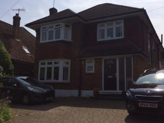 Lovely family home in the heart of the Chilterns