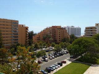 Totally renewed! Now available! 1 bedr Apartment, Vilamoura