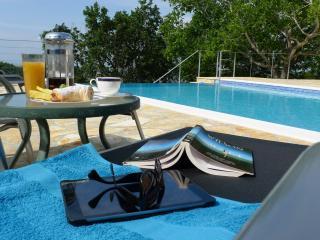 Villa Mahon - Best of Dalmatian Coast & Mountains