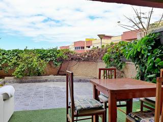 Apartment 2 bdr. in San Eugenio alto, Playa de Fanabe