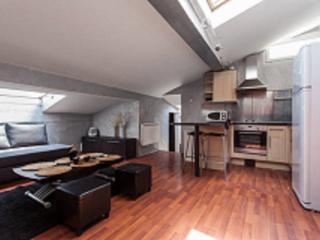 Colombet Stay's - Rue des sœurs noires, Montpellier