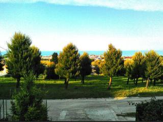 Appartamento in villa a due minuti dalla spiaggia, Porto Potenza Picena