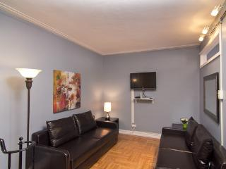Executive Chelsea 1 Bedroom 1 BATH - CHELSEA MARKET - NEW JUST LISTED & PERFECT