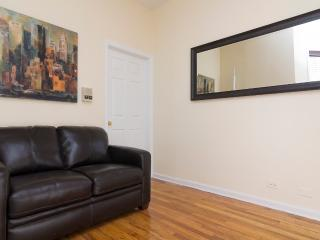 Upper East 2 Bed 1 Bath - New Furniture - Modern Decor - LOWEST PRICE EVER -WOW