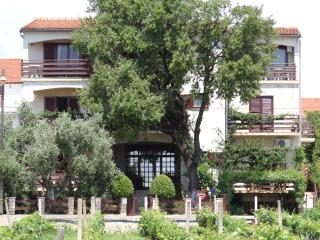 Хорватия долгосрочная аренда в Zadar, Sveti Filip i Jakov