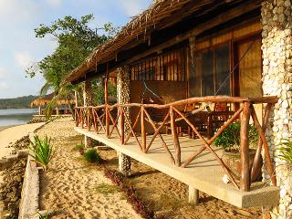 Charming Cottage in Popotan!, Popototan Island