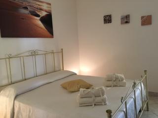 Nonna Maria Appartamento vicinanze Stagnone