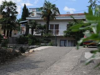 apartman fiume, Rijeka