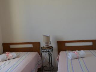 camera con due letti accoppiabili