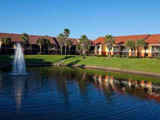 ORLANDO/DISNEY***2 Br Condo*** WG Vacation Villas, Kissimmee