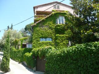charming house 5 bedrooms in minervois, Villeneuve-Minervois