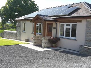 Cothi Cottage @ Penwern Fach Holiday Cottages, Cardigan