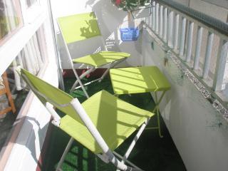 PLAYA DE LAREDO  APARTAMENTO, Laredo