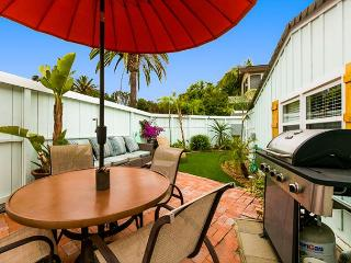 Great Condo on La Jolla Shores Dr Just a Few Blocks From the Beach!
