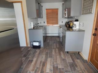 Mimi's Cabin - 3BR Home - LLH 63932, Winter Park