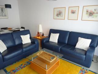 Appartement 100m² 4 Pers Bon standing, San Luis de Sabinillas