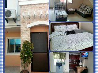 Fully Furnished 2 Storey Townhouse, Consolacion