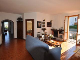 Bellissimo Appartamento Felina Castelnovo ne Monti