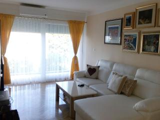 Apartment Majda, Split