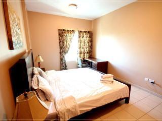 20-Amazing One Bedroom Fully Furnished Apartment, Dubai
