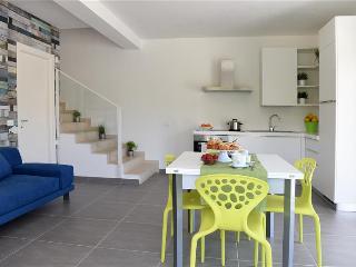 Edilia Vacanze - Appartamento Vulcano, Marina di Ragusa