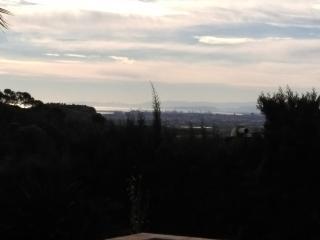 Casa para relajarte en Náquera, Valencia, Naquera