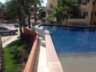 San Jose del Cabo Hotel Zone Condo