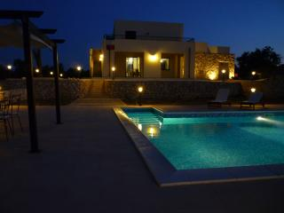Villa a Sortino Siracusa Sicilia private pool